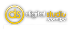 Digital Studio Panama, Inc